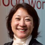 Maruchi Yoshida