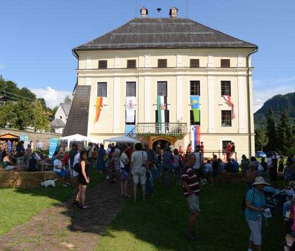 Foto: © Kuratorium Pfahlbauten/AWR