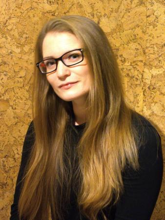 Marie-Claire Ries ist seit 2012 ausgebildete wissenschaftliche Forschungstaucherin und seit 2013 aktives Mitglied im Tauchteam des Kuratoriums Pfahlbauten. Sie studiert derzeit im Masterstudium an der Universität Wien Urgeschichte und Historische Archäologie. Ihre Bachelorarbeit verfasste sie 2014 an der Christian-Albrechts-Universität zu Kiel. Darin untersuchte sie die zum UNESCO- Welterbe gehörende Pfahlbaustation Abtsdorf I im Attersee. (Bild: Kuratorium Pfahlbauten)